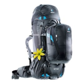 Deuter Quantum 60L SL Women's Travel Pack
