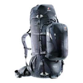 Deuter Quantum 70L Travel Pack