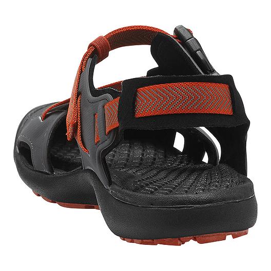 2e2716341eeb Keen Men s Zambezi Sandals - Magnet Nova