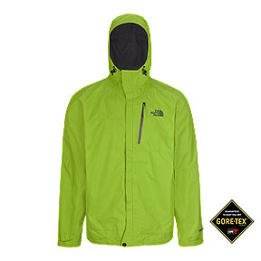 The North Face Talvo GORE-TEX Men's Jacket