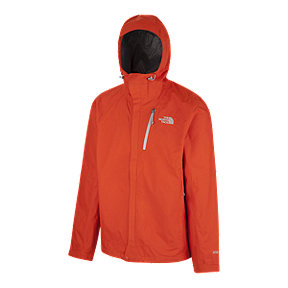 The North Face Men's Talvo GORE-TEX Jacket
