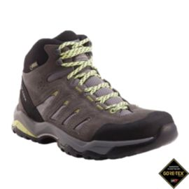 Scarpa Women's Moraine Mid GTX Day Hiking Boots