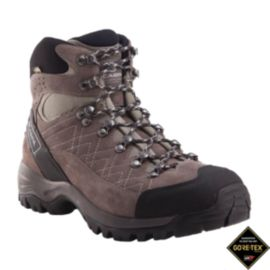 Scarpa Kailash GTX Men's Hiking Boots