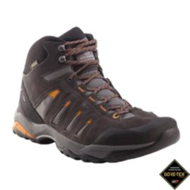 Scarpa Moraine Mid GTX Men's Day Hiking Boots