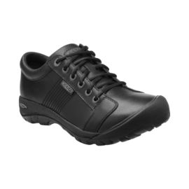 Keen Men's Austin  Shoes - Black