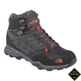 The North Face Men's Hedgehog Hike Mid GTX Day Hiking Boots