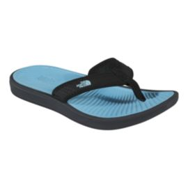 The North Face Women's Base Camp Lite Flip Flops