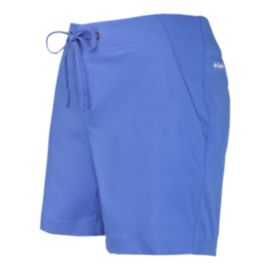 Columbia Anytime Outdoor Women's 5 Inch Short