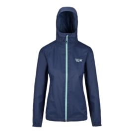 Mountain Hardwear Women's Finder 2L Shell Jacket