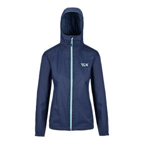 Mountain Hardwear Finder 2 L Shell Jacket