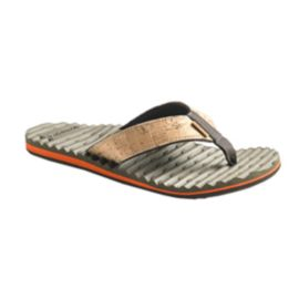 Freewaters Men's Izzy Flip Flops