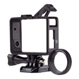 GoPro The Frame Mount 2.0