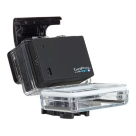 GoPro Battery Bacpac For HERO 4