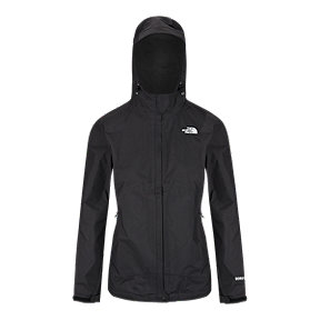 The North Face Talvo GORE-TEX&reg&#x3b; Women's Shell Jacket