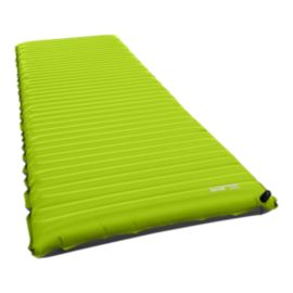Therm-a-Rest NeoAir Trekker Sleeping Mat - Regular