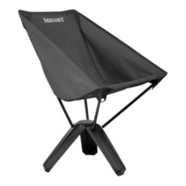 Therm-a-Rest Treo Chair - Charcoal