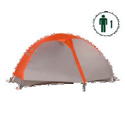 Marmot Tungsten 1 Person Tent  fe25dd07e3f3