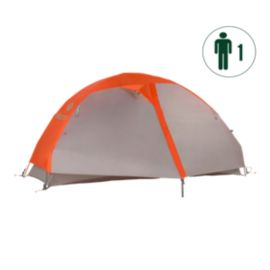 Marmot Tungsten 1 Person Tent