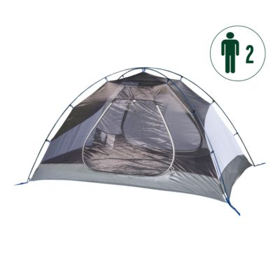 sc 1 st  Atmosphere & Mountain Hardwear Shifter 2 Person Tent | Atmosphere.ca