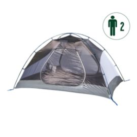 Mountain Hardwear Shifter 2 Person Tent
