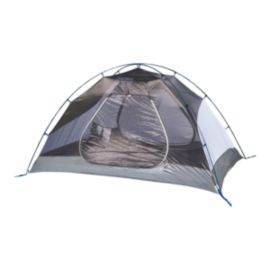 Mountain Hardwear Shifter 4 Person Tent