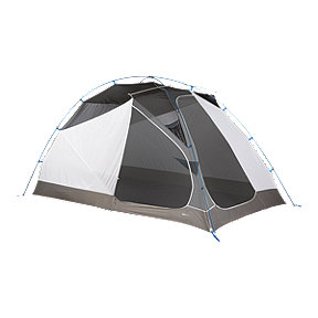 Mountain Hardwear Optic 6 Person Tent