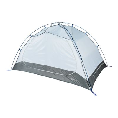 Mountain Hardwear Optic VUE 2.5 Person Tent  sc 1 st  Atmosphere & Mountain Hardwear Optic VUE 2.5 Person Tent | Atmosphere.ca