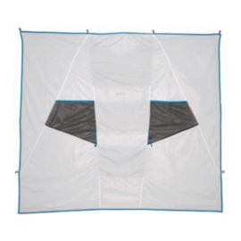 Mountain Hardwear Optic 6 Person Hanging Divider