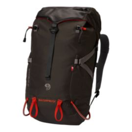 Mountain Hardwear Scrambler 30L OutDry Day Pack