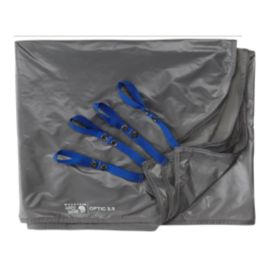 Mountain Hardwear Optic 3.5 Tent Footprint