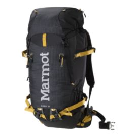 Marmot Eiger 32L Day Pack