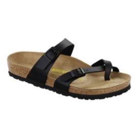 Birkenstock Women's Mayari Sandals - Black