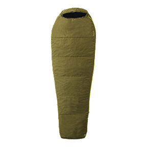 Marmot Nanowave 35/2 Regular Sleeping Bag
