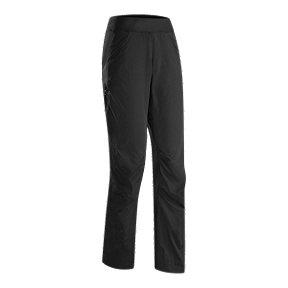 Arc'teryx Women's Solita Pants