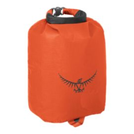 Osprey Ultralight Dry Sack - 6L