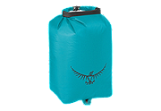 Dry Sacks & Waterproof Cases