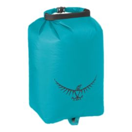 Osprey Ultralight Dry Sack - 12L