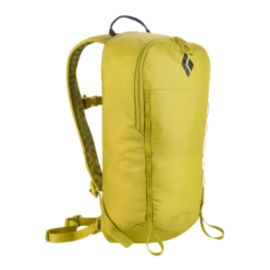 Black Diamond Bbee 11L Day Pack