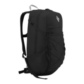 Black Diamond Magnum 20L Day Pack