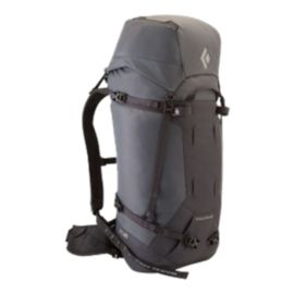 Black Diamond Speed 55L Backpack