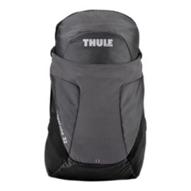 Thule Capstone 32L Day Pack - Black
