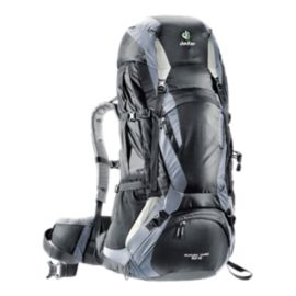 Deuter Futura Vario 50L Backpack