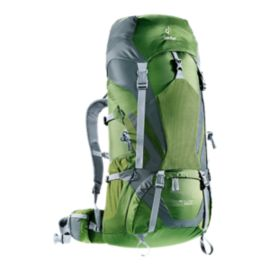 Deuter Act Lite 65L Backpack
