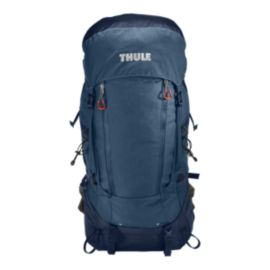 Thule Guidepost 65L Backpack - Blue