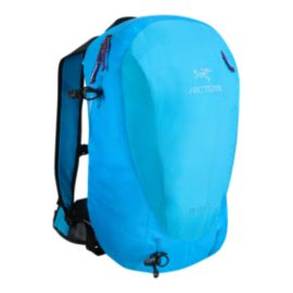 Arc'teryx Velaro 24L Women's Day Pack