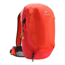 Arc'teryx Velaro 35L Day Pack