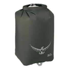 Osprey Ultralight 30L Dry Sack