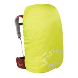 Osprey Hi-Vis Rain Cover - Small