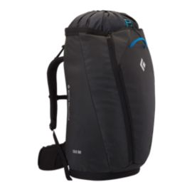 Black Diamond Creek 50L Backpack