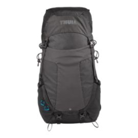 Thule Women's Capstone 40L Backpack - Black
